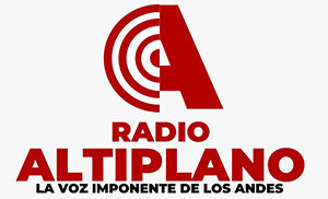 RADIO EL ALTIPLANO